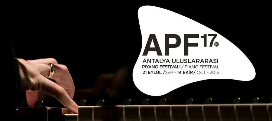 17-uluslararasi-antalya-piyano-festivali