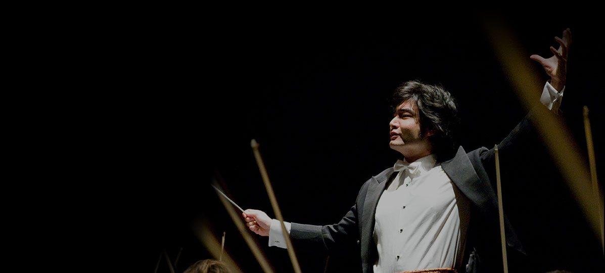 Antalya Devlet Senfoni Orkestrası